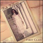 CD-Cover-1stClass
