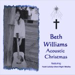 CD-Cover-AcousticChristmas