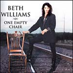 CD-Cover-OneEmptyChair