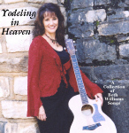 CD-Cover-YodelingInHeaven